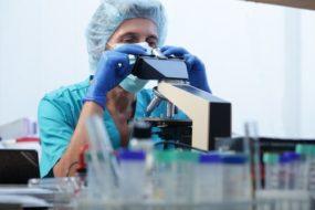 Впервые ученым удалось сохранить яйцеклетки после химиотерапии