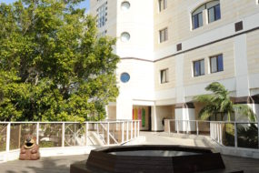 Детский медицинский центр Шнайдер