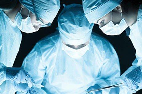 детская нейрохирургия
